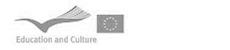 Comissió europea de cultura