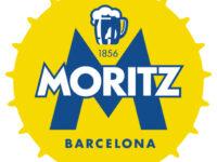 logo-moritz