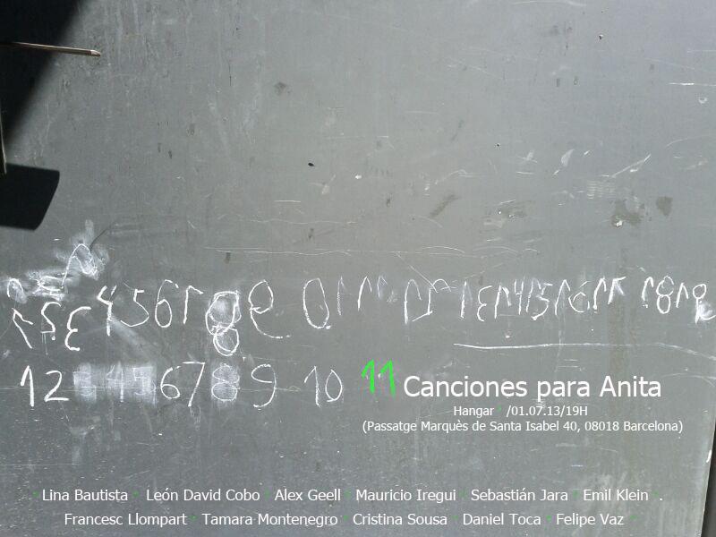 CancionesParaAnita (1)