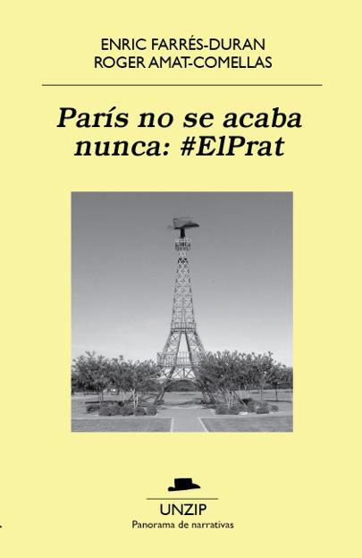 ParisPrat
