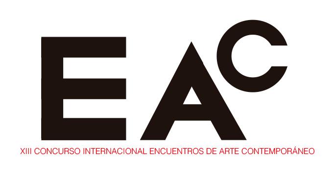 2013_eac