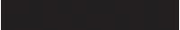 logo_karakter-1