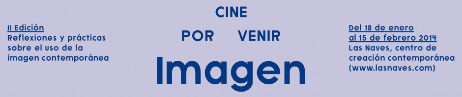 cropped-capcaleres_imagen