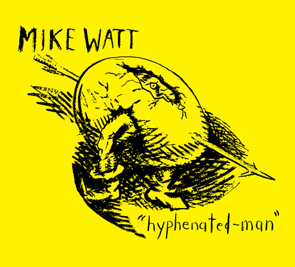 hyphenated-man-clenched-cd-cover