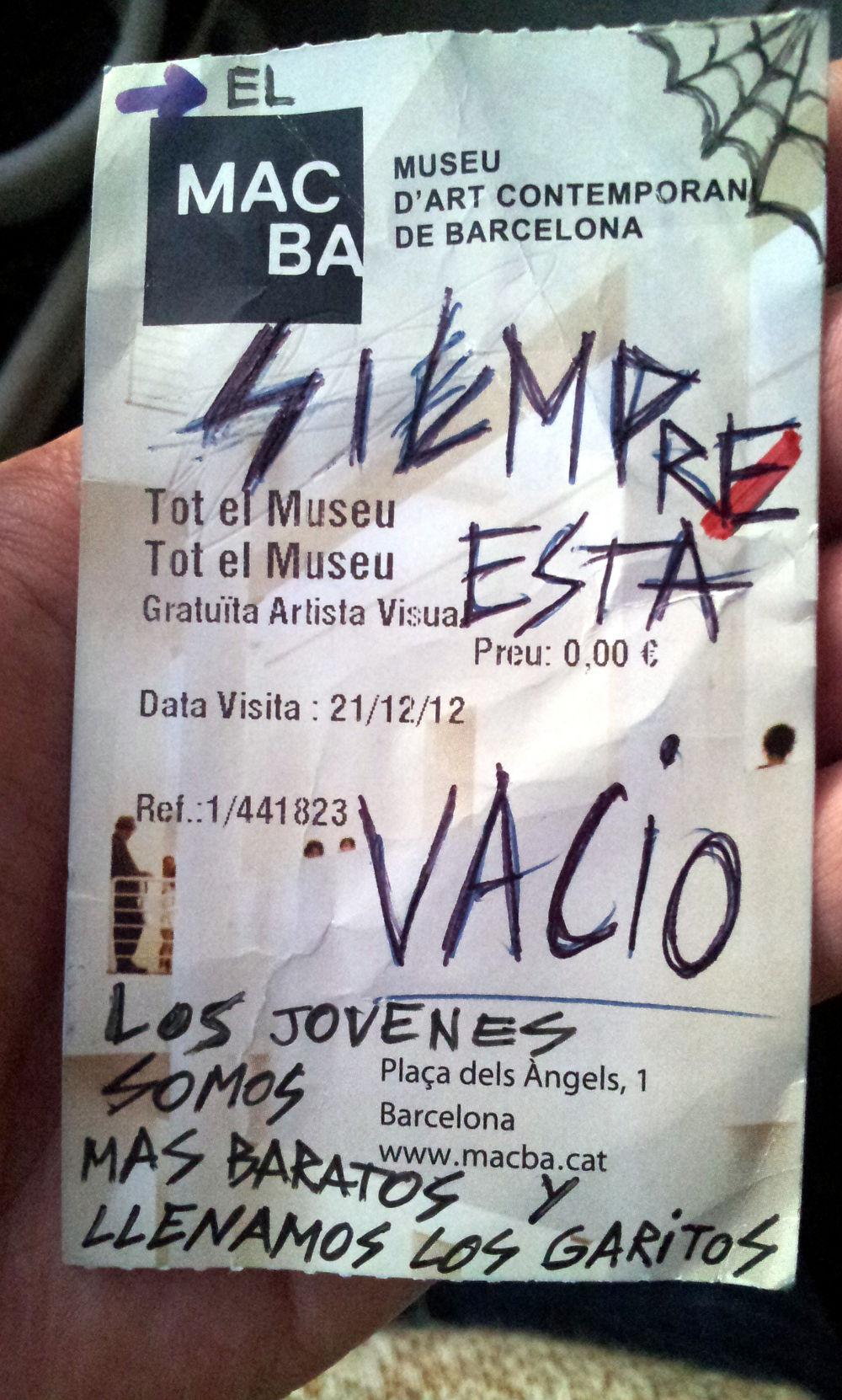 madrid-barcelona-macba-victor-jaenada