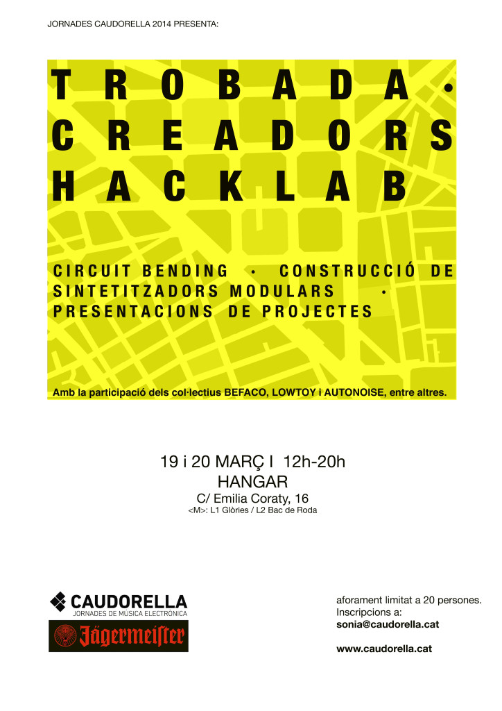 trobadadecreadorshacklabCaudorella2014-724x1024