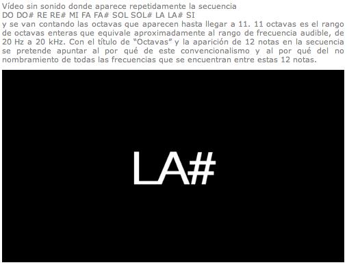 Captura de pantalla 2014-04-17 a las 10.35.45