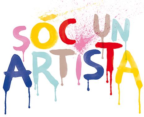 Soc_un_artista_Marta_Altes_titol