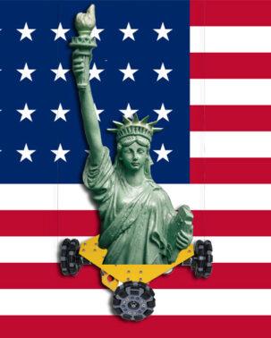 soldado_USA-1