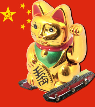 soldado_china