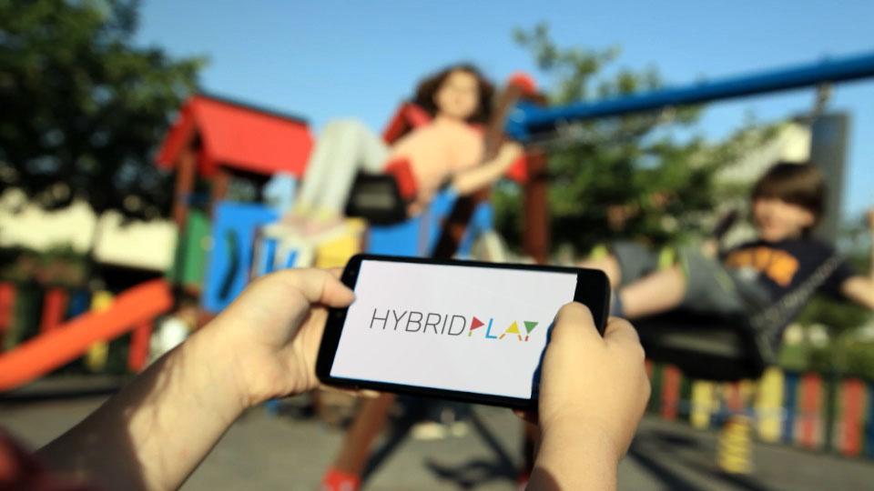 HybridPlay04