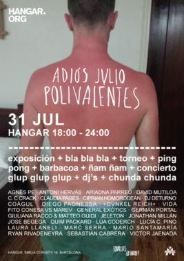adios-julio_cartel