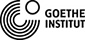 logo-goethe-Institut_petit-1