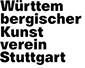 logo_sw_kunstverien_petit-2