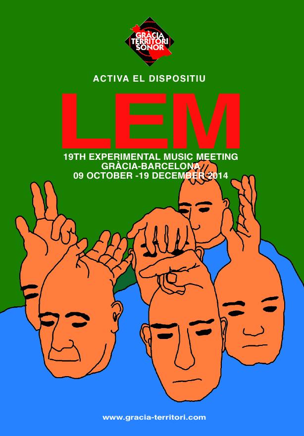 imatge_lem