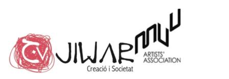 logosjiwar1
