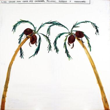 cocos-victor-jaenada-vijaga