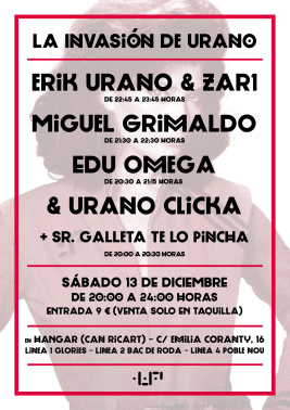 cartel-invasion-urano-13dic