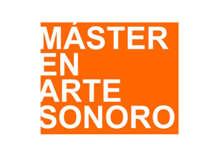 master_arte_sonoro_universidad_barcelona_enero_2014