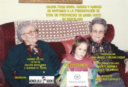 banner presentac DEFINITIVA