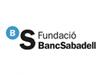 fundacio-banc-sabadell.300.3001