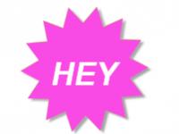 hey3-200x150