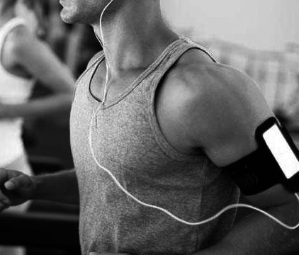 Workout-Music-Rap