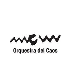 colab-orquesta