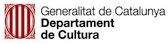 Generalitat-de-Catalunya-Departament-de-cultura_destacada