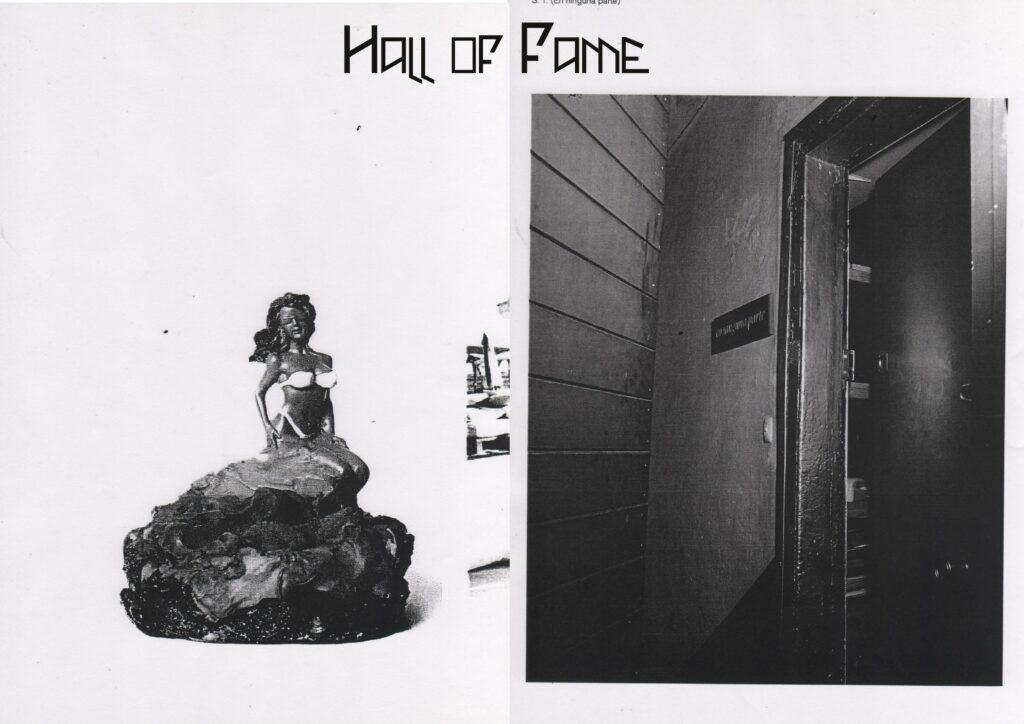 Hall of Fame22-1