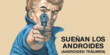 Sueñan-los-androides-e1416059342787