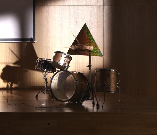 mystical-drummer-para-web2
