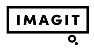 Imagitlogo