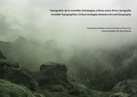Topografías-Invisibles