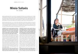 sallares