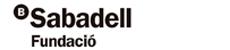 Fundacio_bancdesabdell_2016