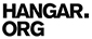 hangar_petit-1