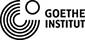 logo-goethe-Institut_petit-1(1)