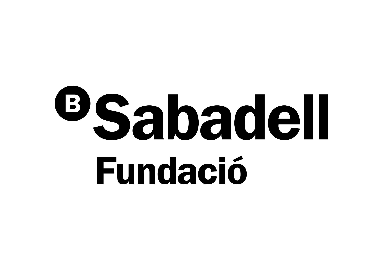 BSFundacio_CAT
