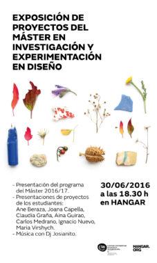 master-investigacion-y-experimentacion-60x100-FINAL
