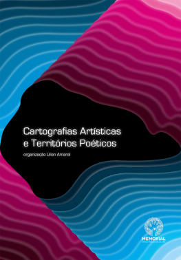 3 Carto-Art_Territorios-Poeticos
