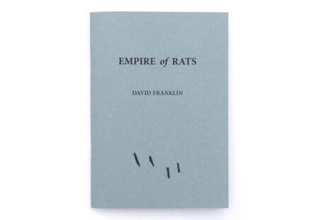 David-Franklin-Artwork-Empire-of-Rats-01
