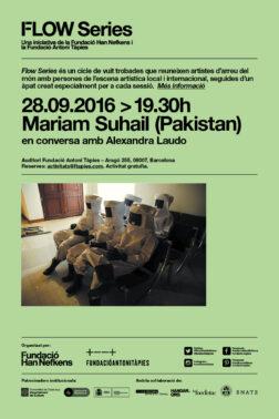 flow-series-evite-mariam-suhail-pakistan