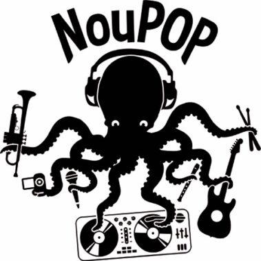 noupop_logofinal_1