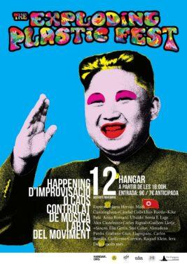 poster_tep16v1baixissima-1