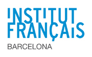 institut-logo