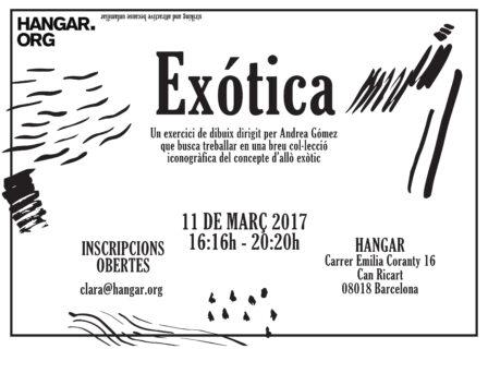 cartel-exoti-hang
