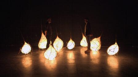 llums2