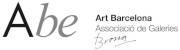 ABE - ArtBarcelona - Associació de Galeries