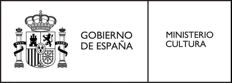Ministerio de Cultura - Gobierno de España